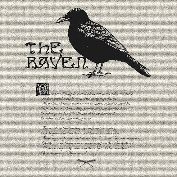 My Favorite Restaurant Essay The Best The Raven Poem Ideas The Raven Quoth The  Best The Raven Poem  Ideas The Raven Poem Text Analysis Essay Childhood Event Essay also Example Of Book Review Essay The Raven Analysis Essay The Raven Essay Analysis And Interpretation  Interpersonal Communication Essay