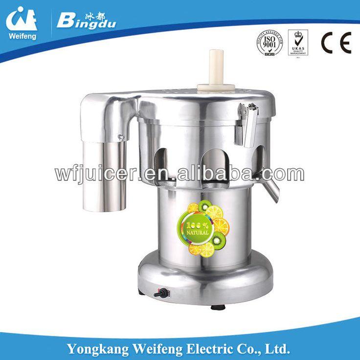 Wf-a2000 Commercial Fruit Juicer/fruit Juicer Machine Photo, Detailed about Wf-a2000 Commercial Fruit Juicer/fruit Juicer Machine Picture on Alibaba.com.