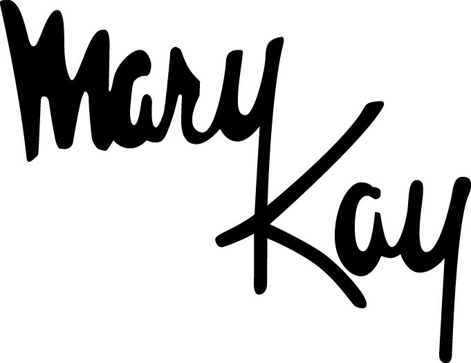 Mary Kay Cosmetics. I've been selling Mary Kay for 12 years. EMail me if you would like to purchase. I do ship.
