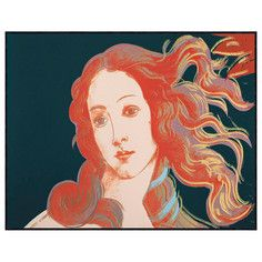 Renaissance Paintings, $108, now featured on Fab.