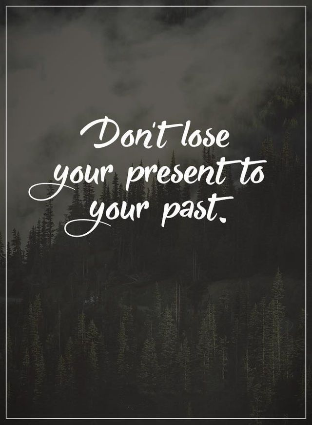 Best 25+ Short Powerful Quotes Ideas On Pinterest
