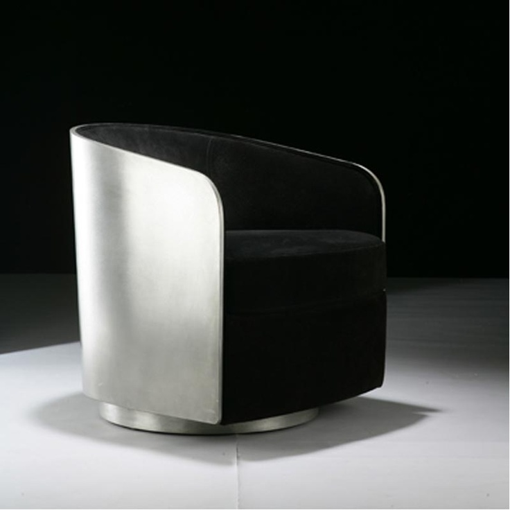 les 8 meilleures images du tableau canap fauteuil sur pinterest art d co canap fauteuil. Black Bedroom Furniture Sets. Home Design Ideas