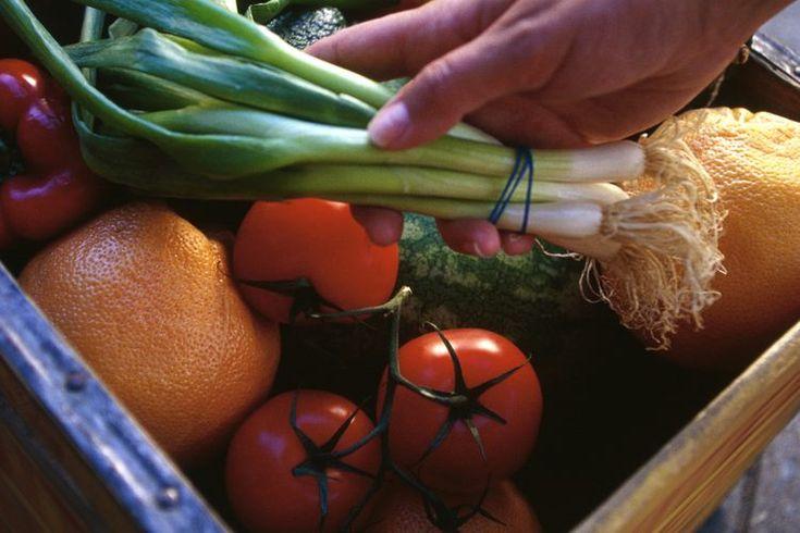 ¿Qué clases de comida deben comer los pacientes con cáncer?. La dieta es una parte importante del tratamiento del cáncer porque proporciona nutrientes y energía al cuerpo para ayudar a combatir el cáncer. Independientemente del tipo de cáncer o el protocolo de tratamiento actual, hay alimentos que ...