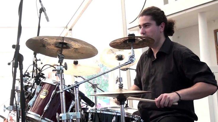 3+2 együttes - A trombitás (Pam-Pam) - Azt hallottam picike babám 2012 É...