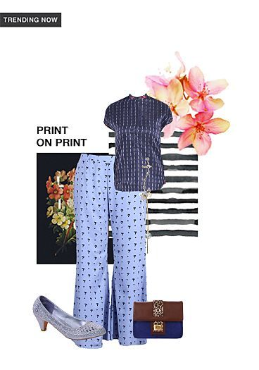 Check out what I found on the LimeRoad Shopping App! You'll love the look. look. See it here https://www.limeroad.com/scrap/587742b4a7dae847acb6b762/vip?utm_source=dbfc51d57f&utm_medium=android