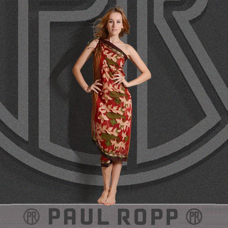 www.paulropp.com