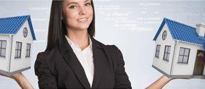 Læs hvordan du med fordel kan benytte en advokat i din dagligdag
