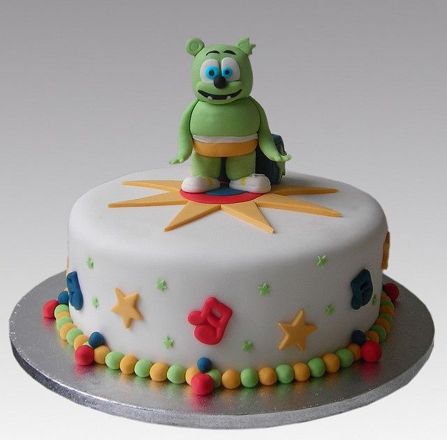 271 best images about gummib r the gummy bear birthday