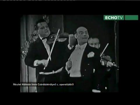 Dokumentumfilm '56 emlékére: Élő örökség