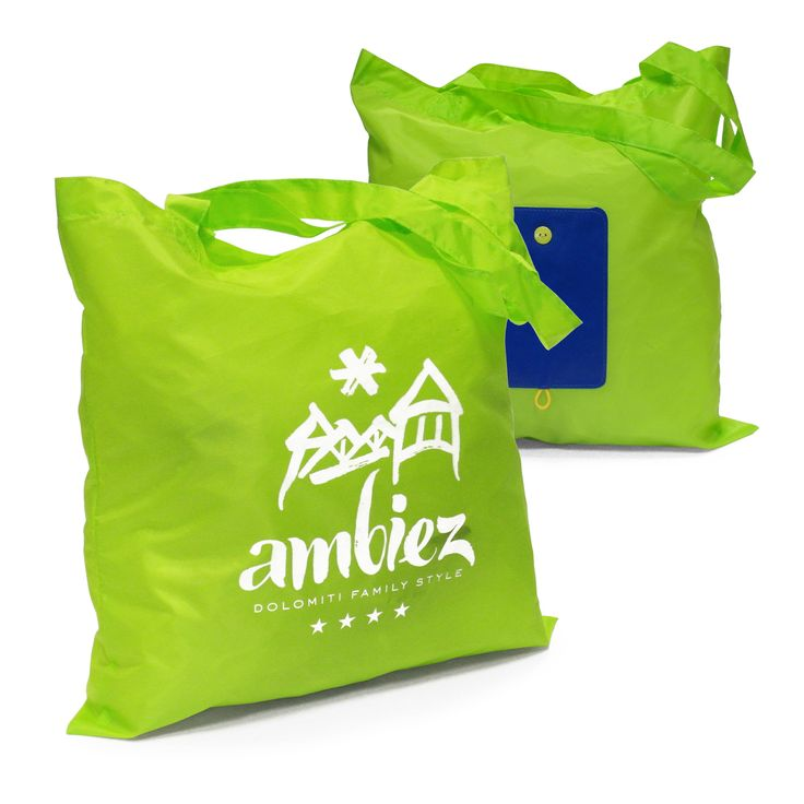 Custom #shoppingbag created for #Hotelambiez