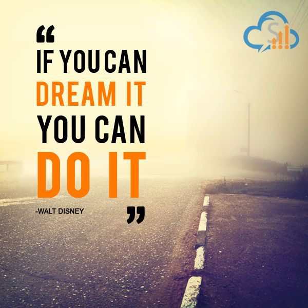 Get more leads in less time, manage your accounts like a pro and deliver great customer service. Dream IT, Do IT with SalesBabu CRM