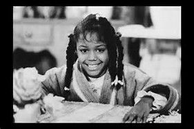 Jaimee Foxworth (born December 17, 1979) is an American actress who played the part of Judy Winslow, the youngest daughter, for four seasons on Family Matters. peerie.com