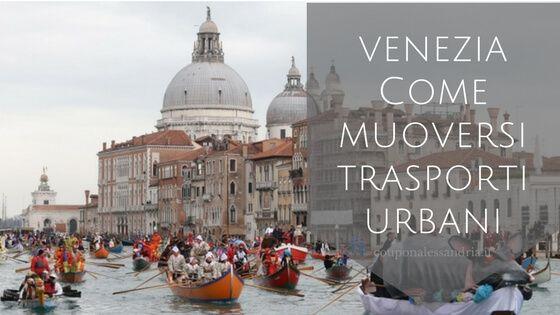 Carnevale di Venezia la guida con i principali eventi 2017