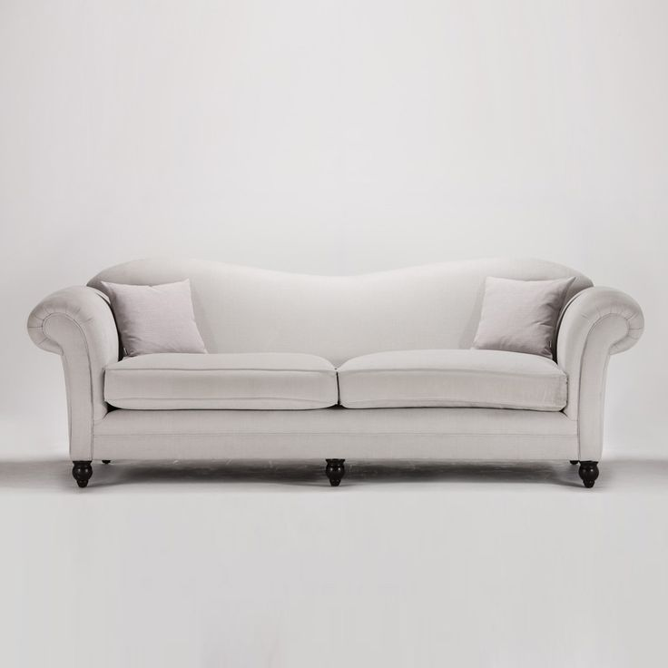 Most Popular Sofa Styles Rollover The Image To Zoom