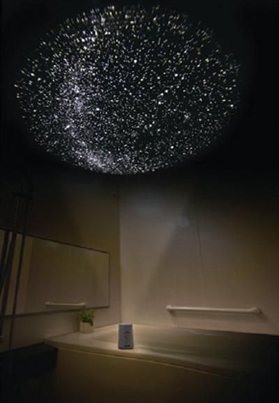 17 Best Ideas About Planetarium Projector On Pinterest