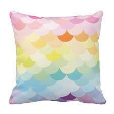 blue pillows - Google Search