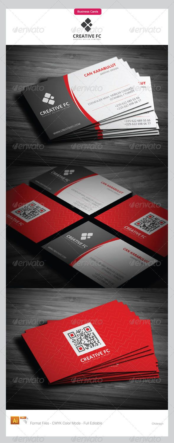 106 Best Business Cards Images On Pinterest Business Card Design