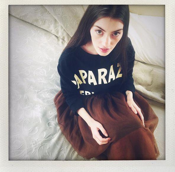 Aniye by tulle skirt www.marikacostantino.it Shop Online