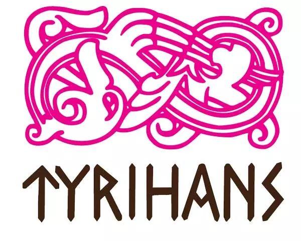 Rogaland - Tyrihans Forhandlerliste