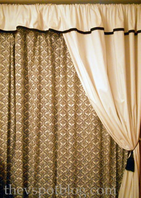 17 best ideas about shower curtain valances on pinterest