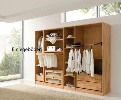 ber ideen zu schrank schubladen auf pinterest schubladen schrank und lagerschr nke. Black Bedroom Furniture Sets. Home Design Ideas