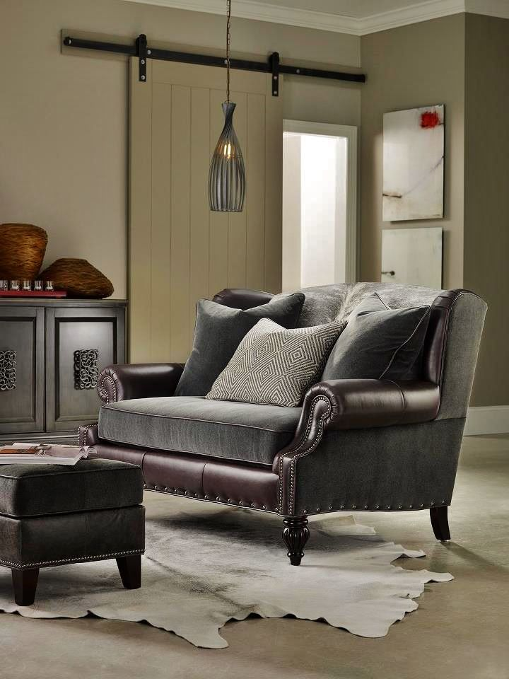14 best images about classic new england style on pinterest for New england style living room