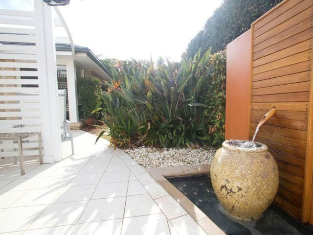 Water Feature Design Ideas - Get Inspired by photos of Water Features from Australian Designers & Trade Professionals - Australia   hipages.com.au