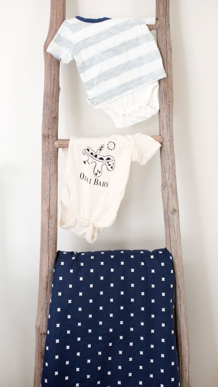 258 best Nursery Organization images on Pinterest | Closet ...