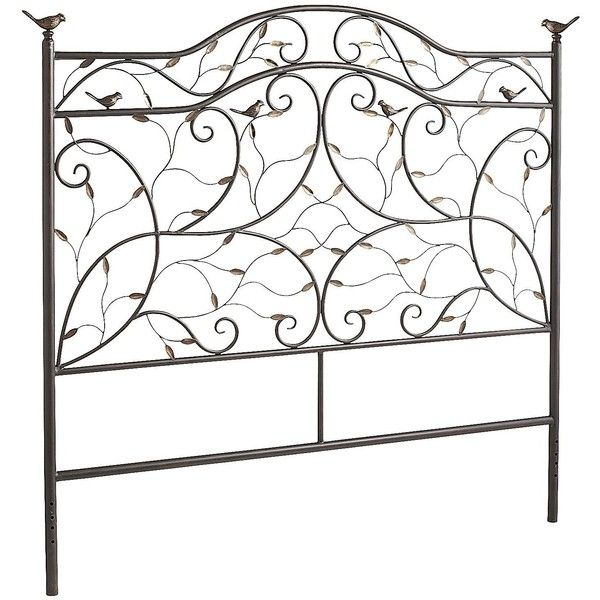 20 Best Master Bedroom Images On Pinterest Bed Furniture
