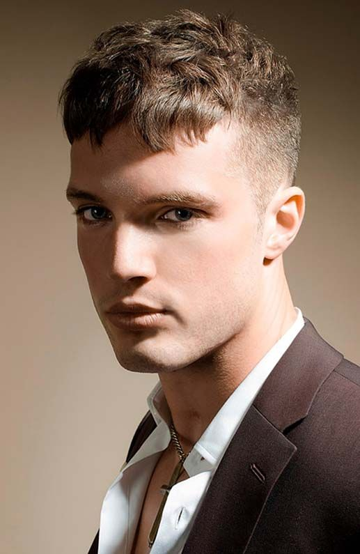 new hair styles for 60 best s cut images on s hairstyle 7797