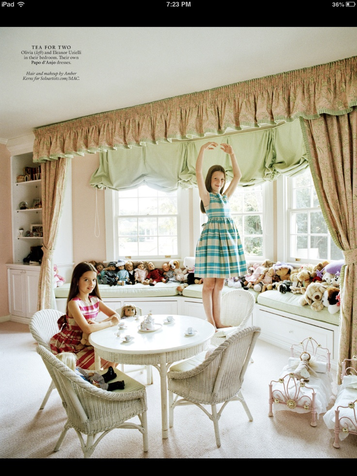 1000 Images About Curtains Amp Window Treatments On