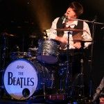 YESTERDAY - A Tribute to the Beatles, Musical Theater, Bremen