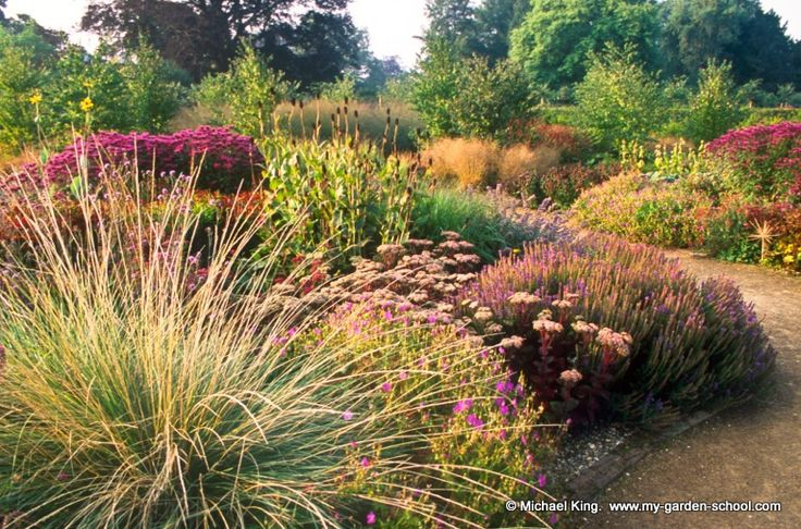 New Perennial Planting brings the drama and excitement of current trends in naturalistic planting within the scope of the private garden. Capturing associations with the open countryside, fields, meadows and prairies, perennial meadows can be adapted to any scale from a single garden border, to the replacement of lawns and even to wide...