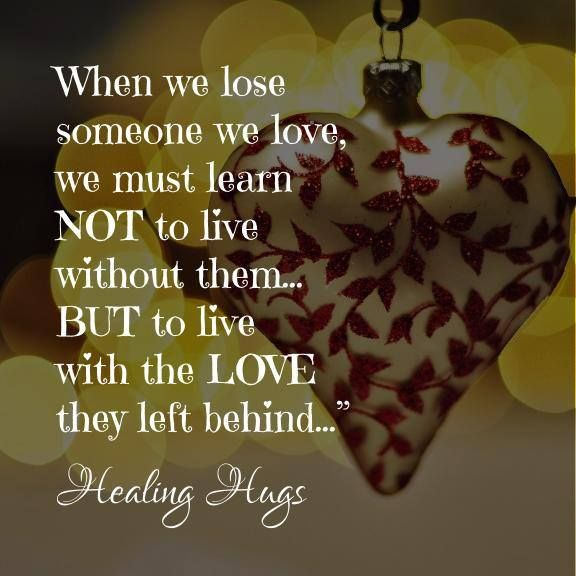 Love ...    Thinking about you.  See more about the widowed path @ pinterest.com/mhoct6462 and @ the blog on widsnextdoor.com