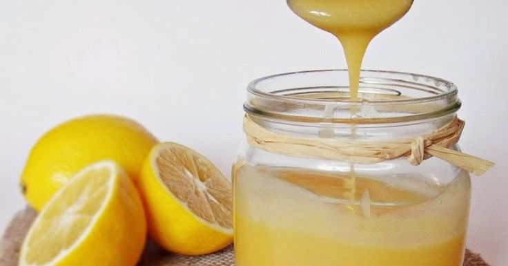 Martha Stewart receptje alapján készült selymesen lágy citromkrém, elsősorban aprósütemények töltésére vagy csak úgy önállóan fogyaszt...