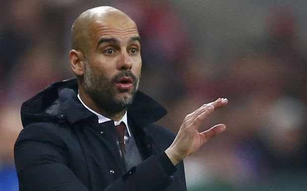 Pep Guardiola returned to Germany with Manchester City to play his first game as City manager and his first game against his former club, with hope of leaving with schalke 04 Leroy Sane.  Schalke are insisting that Manchester City pay their£42million asking price for the 20-year-old German born winger who is seen as an asset, but City seems to be unwilling to to pay that high for the lad.  Guardiola noted that Sane is still a player of Schalke, as his side take off from Munich to China for…