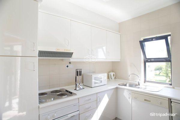 Vila Petra Aparthotel (Albufeira, Algarve, Portugal) - Apartment Reviews - TripAdvisor