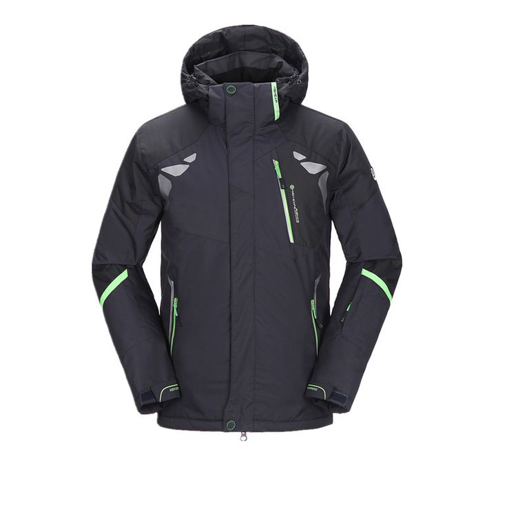 Mens Ski Jackets 2016 Ski Jacket Men Snowboard Winter Mountain Skiing Clothes Winter Coat Snow Waterproof Camping Outdoor Brand #clothing,#shoes,#jewelry,#women,#men,#hats,#watches,#belts,#fashion,#style