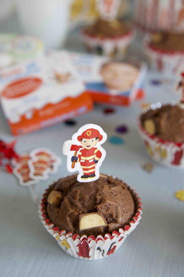 # 30tafelnschokolade #allemilkaschokolade #chocolate #ekelschokolade  – Schokolade