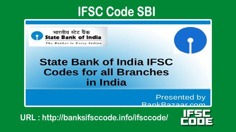 India IFSC Code Search & Finder Tools - bank.codes