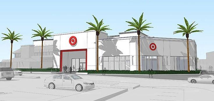 Ignacio Gómez Escobar / Consultor Retail / Investigador: Cómo Target utiliza tiendas de pequeño formato para puntuar con compradores más jóvenes | Buceo al por menor