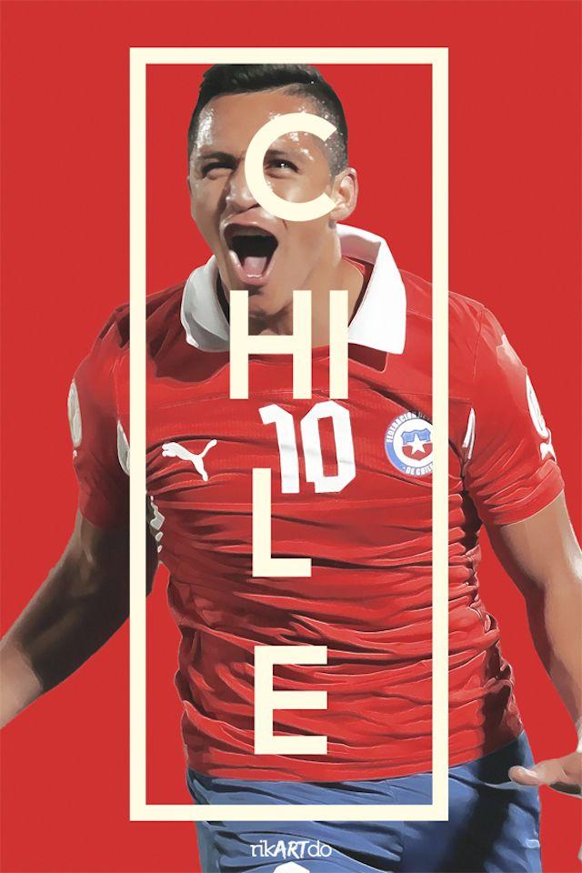 FIFA World Cup 2014 5