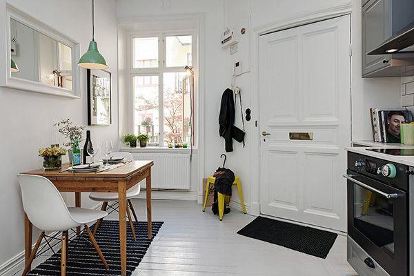 13 besten Studios Bilder auf Pinterest | winzige Räume, Wohnen und ...