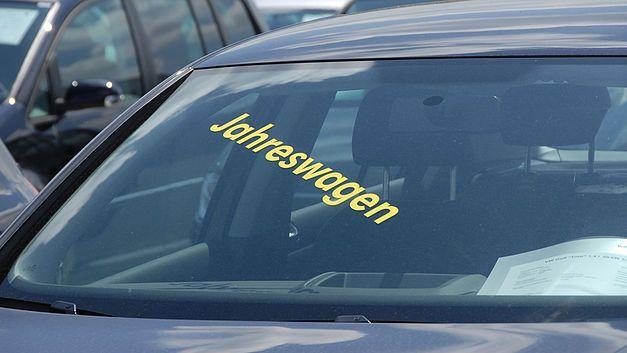 Acheter une voiture d'occasion en Belgique ou en Europe?