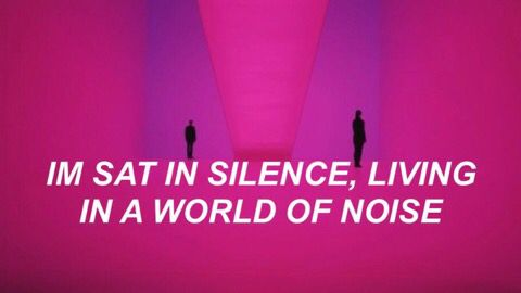 Lost Boy // 5 Seconds of Summer