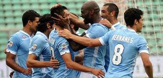 Napoli – Lazio, al San Paolo va in scena lo spareggio Champions, campani favoriti