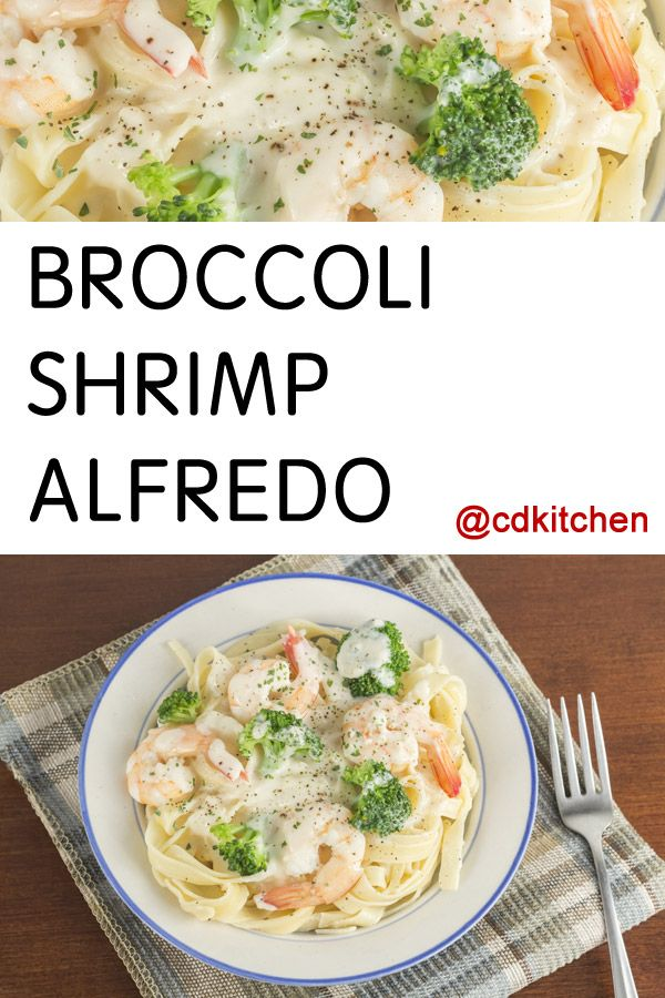 ... + ideas about Shrimp And Broccoli on Pinterest | Shrimp, Broccoli