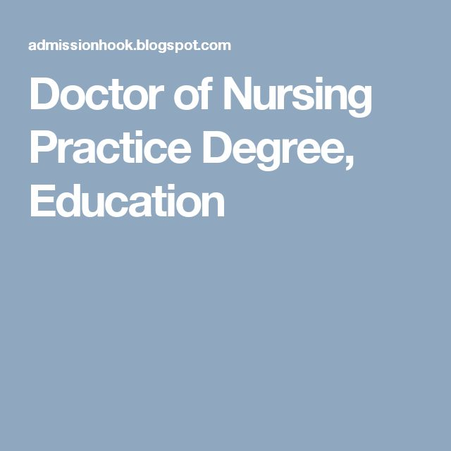 49 best Nursing Goal Statements images on Pinterest Nurses - missionary nurse sample resume