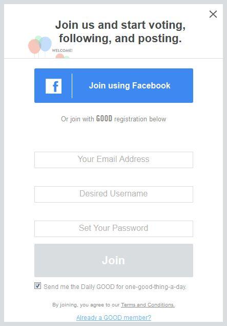Best 25+ Registration form ideas on Pinterest Web forms, Form - employee registration form