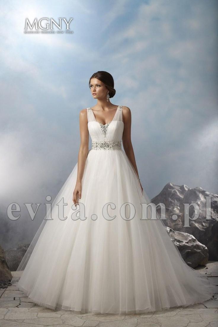 20 best my wedding dress images on Pinterest | Wedding frocks ...